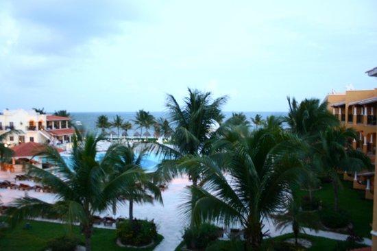 Secrets Capri Riviera Cancun: Secrets Capri Riviera Maya