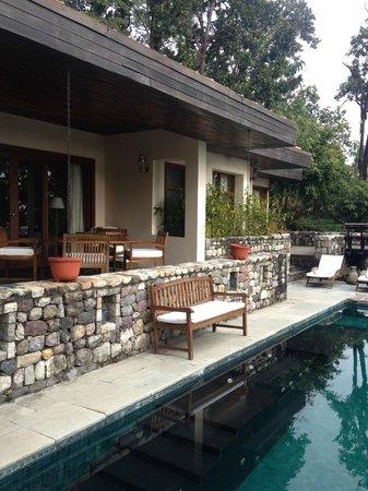 Narendranagar, India: villa 703
