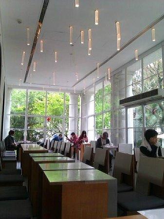 the cafe picture of spot taipei taipei film house zhongshan rh tripadvisor co za