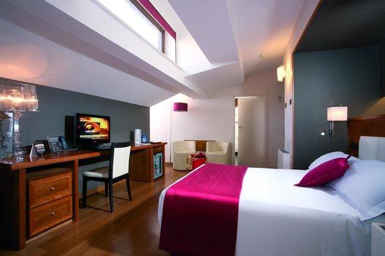 Hotel Nazionale: Classic