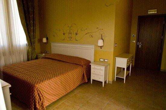 Hotel La Fornace Bologna