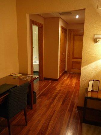隆達旅館照片