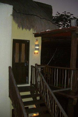 Bel Air Collection Xpu Ha Riviera Maya: Room