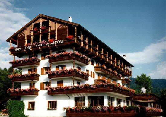 park hotel miramonti folgaria italy hotel reviews