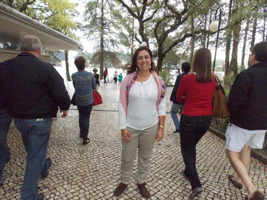 Celina Tours