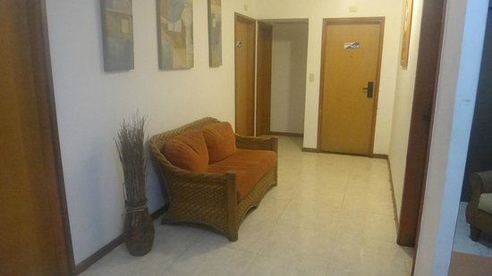 写真Residencias Miramar Suites枚