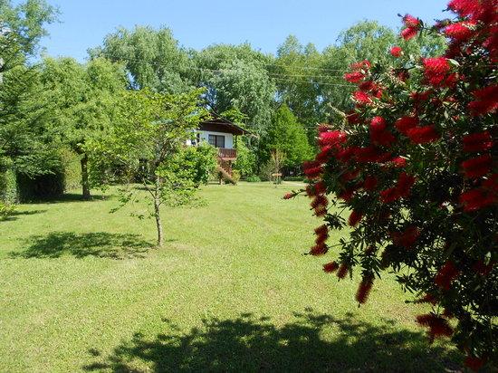 Haus und garten for Gartengestaltung coburg