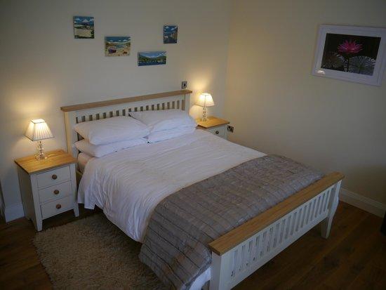 Strath Room Bookings