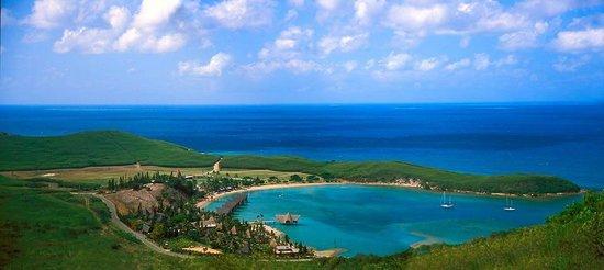 Kuendu Beach Resort Prices Reviews Noumea New Caledonia Tripadvisor