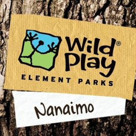 WildPlay Element Parks Nanaimo : WildPlay Element Parks - original site for primal fun & games.