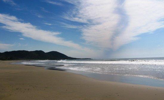 Merece Tus Suenos: North beach~
