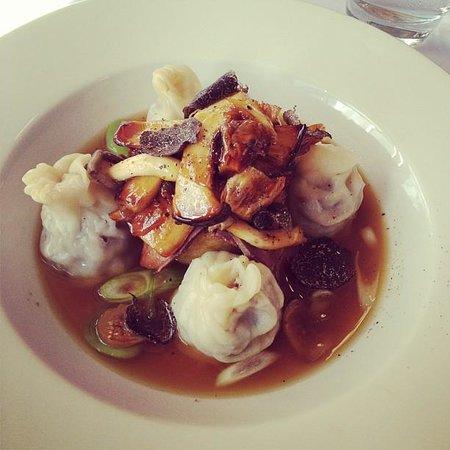 Chinese Food Near  Ferntree Gully