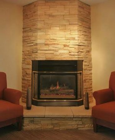 Country Inn & Suites By Carlson, Sandusky South: Conversation