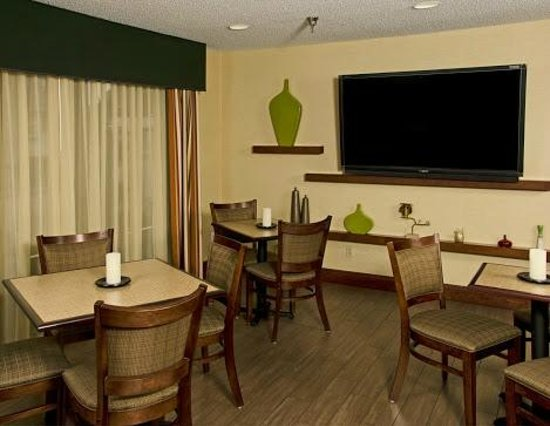 Country Inn & Suites By Carlson, Sandusky South: Gatherings