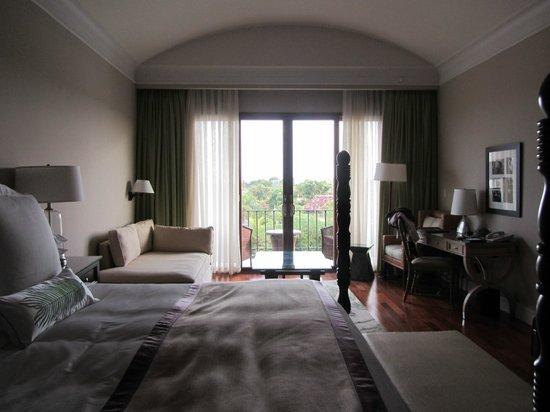 The Buenaventura Golf & Beach Resort Panama, Autograph Collection: Room