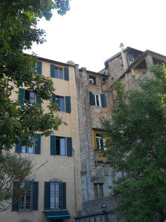 Palazzo Ravizza 사진