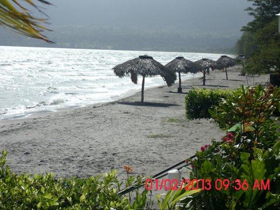 Hospedaje Buena Vista Image