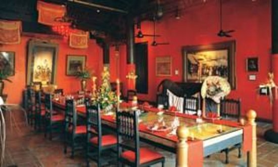 Embun Life Cafe Photo