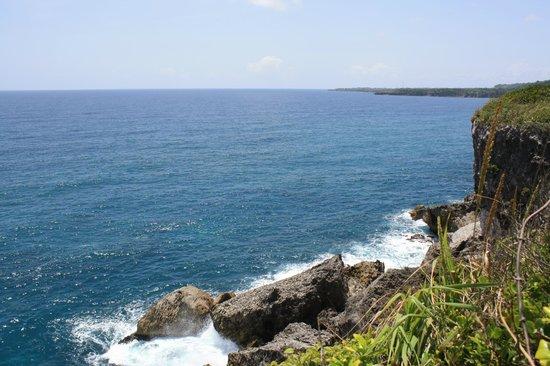 Explora Ecotour: Ocean Views