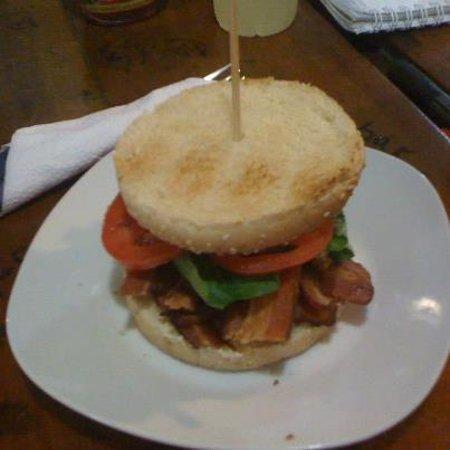 Score Sports Bar & Restaurant Photo