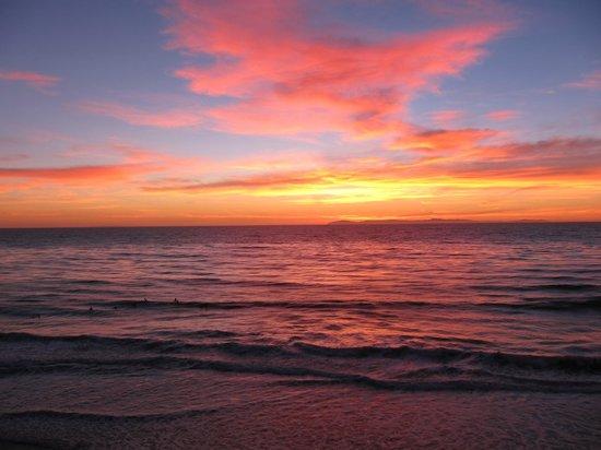 Laguna Riviera Beach Resort 사진