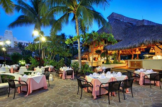 Monkey's Restaurant