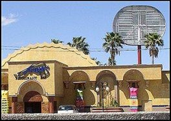 attraction review reviews turibus juarez ciudad northern mexico