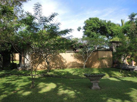 The Chedi Club Tanah Gajah, Ubud, Bali – a GHM hotel: Villa