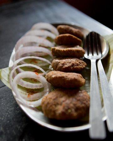 Amritsari Tadka Photo