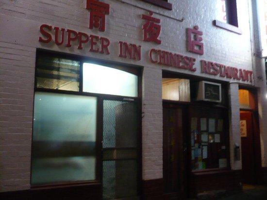Supper Inn Photo