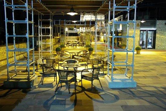 imagen Coco Atapuerca Show en Cardeñajimeno