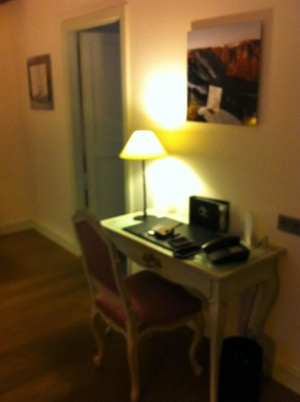 Hotel Cour du Corbeau Strasbourg - MGallery Collection: Room