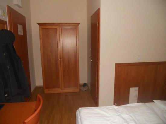 Hotel Modra Ruze: Foto4