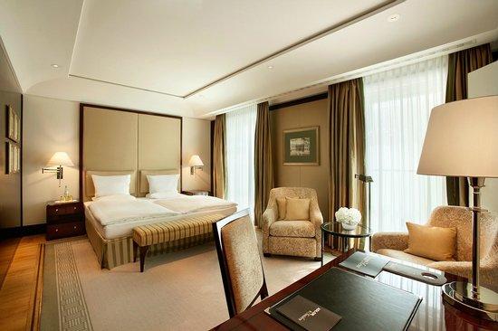 Hotel Adlon Kempinski : Executive Room