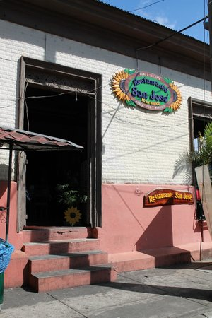 Where to Eat in Sonsonate: The Best Restaurants and Bars