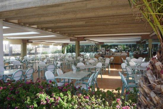 Hotel costa calero 176 1 9 1 updated 2018 prices resort all inclusive reviews - Hotel costa calero puerto calero lanzarote espana ...