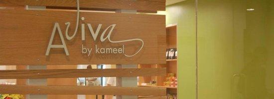 Aviva by Kameel