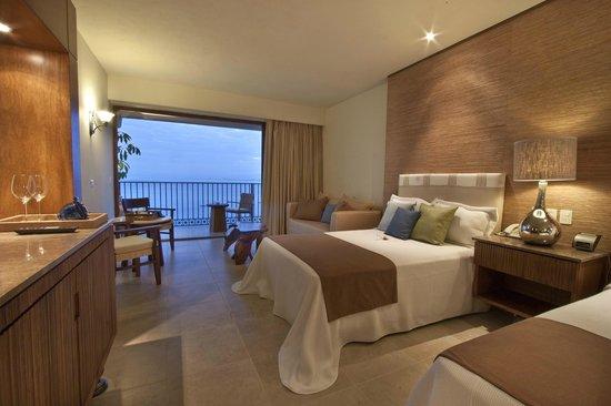 Sanibel Island Hotels: Picture Of Almar Resort Luxury All Suites