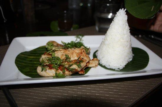 3 Nagas Luang Prabang MGallery by Sofitel: 3g8