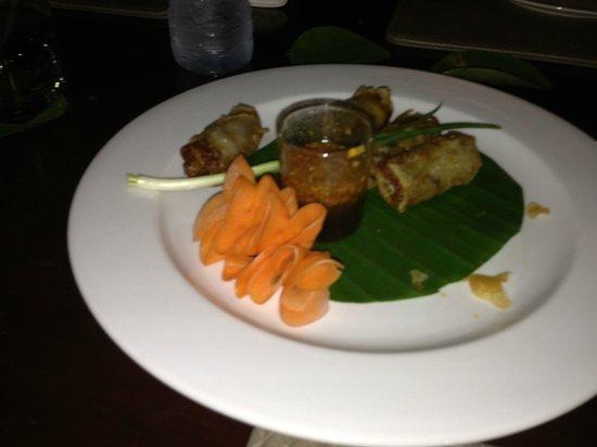 3 Nagas Luang Prabang MGallery by Sofitel: 3g2