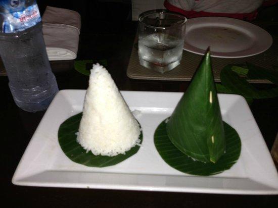 Hotel 3 Nagas Luang Prabang MGallery by Sofitel : 3g6