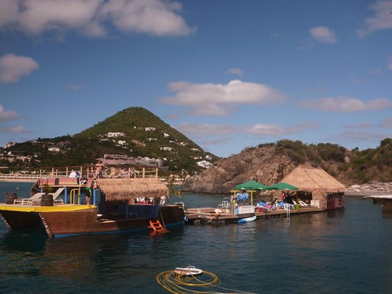 tiki hut snorkel park philipsburg st martin st maarten top tips before you go with photos tripadvisor - Tiki Hut