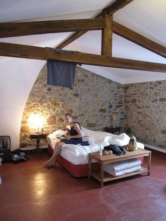 Casa Linda: Room 2