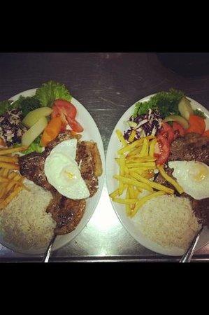 Ernesto's Restaurante