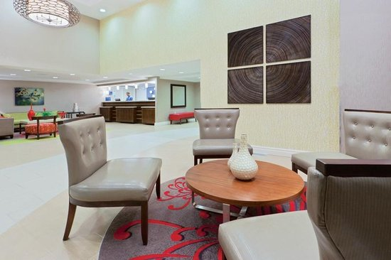 Holiday inn express neptune updated 2018 hotel reviews for Hotels 07753