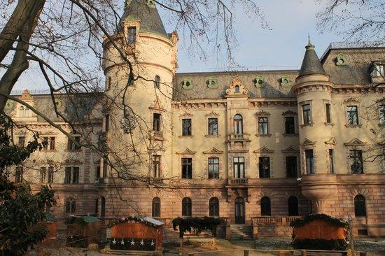regensburg picture of regensburg upper palatinate tripadvisor. Black Bedroom Furniture Sets. Home Design Ideas