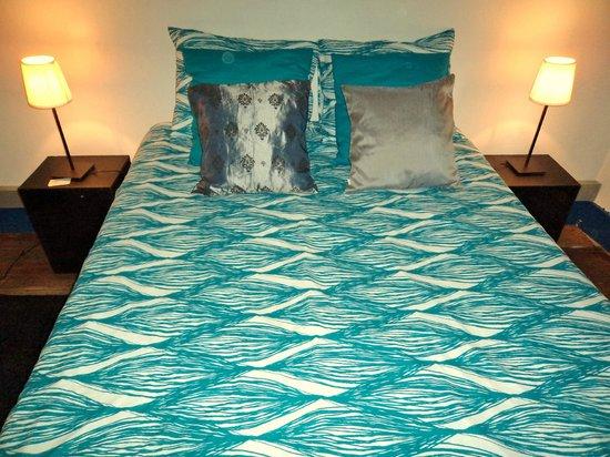 Welcome Hostel: Berlengas Room