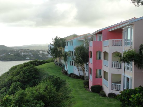 Las Casitas Village, A Waldorf Astoria Resort: A picture of our casita