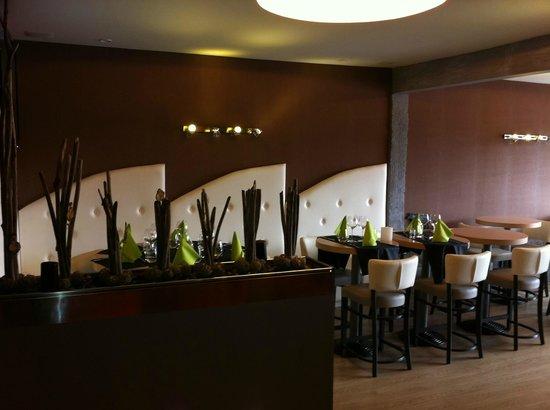 Restaurant Meilleur Fort Mahon Plage