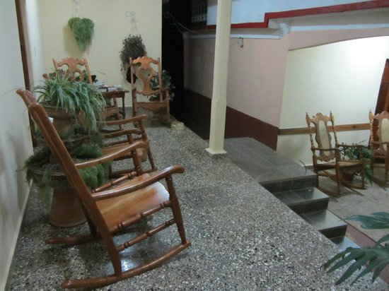 Villa Jorge y Ana Luisa 사진